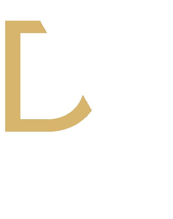 DB STONE - kamieniarstwo | Nagrobki, blaty - Klecza Górna